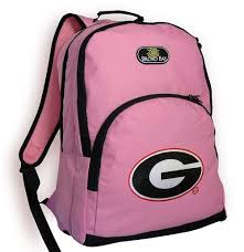 Georgia travel bags images 43 best georgia bulldogs items gifts images jpg