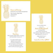 Post Wedding Reception Invitation Wording 9 Best Images Of Beach Destination Wedding Invitation Wording