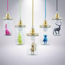 luminaire suspension chambre suspension luminaire chambre lustre chambre adulte charmant