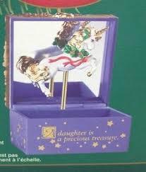 nib carlton heirloom christmas ornament christmas ornaments