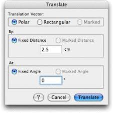 fixed distance the geometer u0027s sketchpad resource center