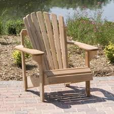 diy unique wooden work designs