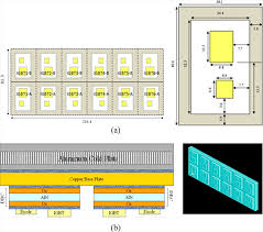 two phase liquid cooling for thermal management of igbt power