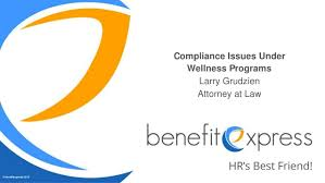 starting your corporate wellness program ideas and compliance for hr