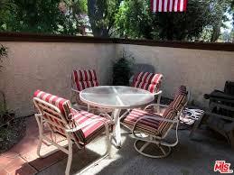 Patio Furniture Woodland Hills 21515 Erwin Street 4 Woodland Hills Ca 91367 Gibson