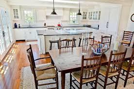 summer home home bunch u2013 interior design ideas