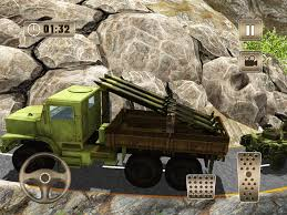 old military vehicles army truck military transport android apps on google play