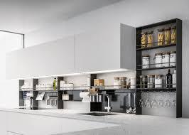 modular under wall unit u2013 friulana accessori