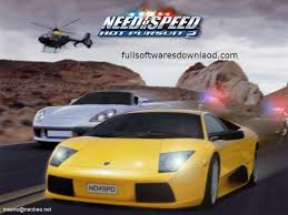 nfs pursuit apk need for speed pursuit apk 1 0 60 need for speed