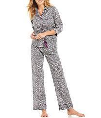 dillard s clearance s pajamas sleepwear nightgowns