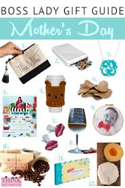 awesome mothers day gifts 2015 s day gift guide think like a created by