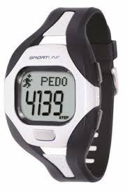 amazon black friday monitors mio drive special edition petite women u0027s heart rate monitor watch
