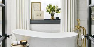 bath rooms 100 luxury bathrooms photos of best bathroom inspiration