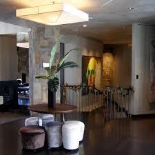 contemporary foyer ideas entry contemporary with wall decor wall art