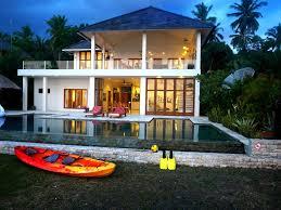 beach house west bali taste the real bali in a luxury beachfront