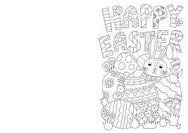free easter egg hunt colouring download hobbycraft blog