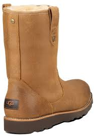 ugg sale on ugg stoneman mens boots 229 99 and free shipping superlamb