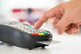 What Is Business Credit Card Credit Card Merchant Account What Is It And How Does It Work