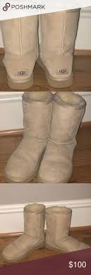 11 best ugg ish images the 25 best ugg like boots ideas on ugg boots