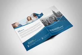 modern publisher brochure template archives giselasiegel info
