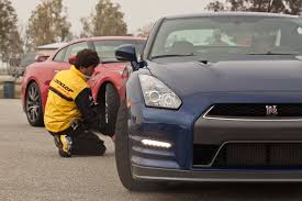 nissan gtr how much does it cost nissan hikes 2013 gt r u0027s price by up to 11 200 starts from