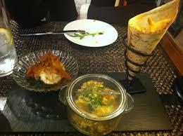 cuisine de a az las tapas de az zait picture of restaurante az zait seville