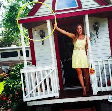 tiny house rental 10 13 seeking tiny house investor who wants rental income tiny