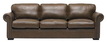 Leather Sofa Sale Melbourne by Chilli Pip Furniture Custom Made Lounges Manufacturer Sofas