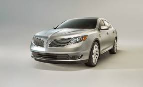 Sho Bmks sho bmks 2015 lincoln mks review price and design car drive and