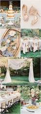 Palm Beach Tan Weatherford Tx 144 Best Happily Wed Images On Pinterest Marriage Outdoor