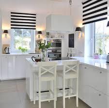Esszimmer Tapeten Ideen Welche Tapete Für Die Küche Alle Ideen Für Ihr Haus Design Und Möbel