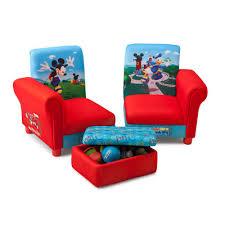 Mickey Mouse Fold Out Sofa Mickey Mouse Flip Out Sofa Uk Memsaheb Net