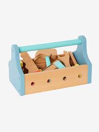 vertbaudet cuisine en bois cuisine en bois jouet vertbaudet lsmydesign com