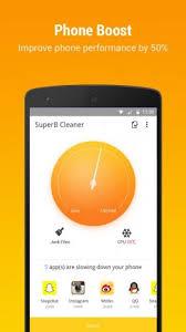 cleaner apk superb cleaner boost clean app lock 2 0 6 apk for