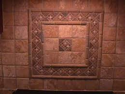 Tile Medallions For Backsplash by Minimum Labor Charge For Tile Flooring Contractor Talk