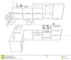 dessiner cuisine dessiner cuisine 3d best yarial ud ikea home planner cuisine
