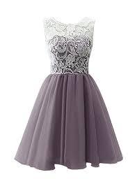 middle school graduation dresses www co uk dp b00r2ojmbu ref cm sw r pi dp ez3cvb036wtav th