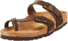 cheap birkenstock sandals outlet sale 70 off birkenstock