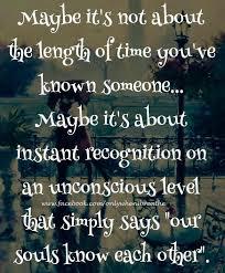In Love Memes - 116 best love memes images on pinterest love memes relationship