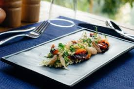 sri lanka cuisine the essential ingredients in sri lankan cuisine hellofresh food