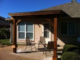 Shades For Patio Covers Shades For Patio Covers Making Patio Shade Cover U2013 The Latest