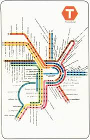 Chicago Transit Authority Map by 140 Best Maps Route Images On Pinterest Rapid Transit Map
