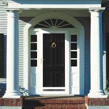 Energy Star Exterior Door by Doors From West Hartford Windows Add Beauty To You Home