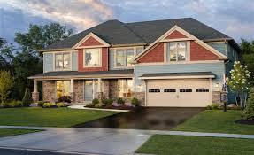 single family home plans marrano 1 for new single family homes for sale in buffalo ny wny