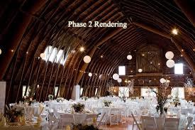 Wedding Venues Omaha The Omaha Barn