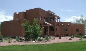 Adobe Style Home Inn At The Spanish Peaks B U0026b