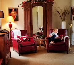 Ralph Lauren Living Room Furniture Ralph Lauren Dancing Arrows Trading Blanket Pillow Cover Custom