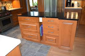 Kitchen Island Electrical Outlet Kitchen U0026 Bathroom Remodeling Tips You Will Love