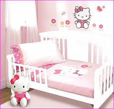 Ballerina Crib Bedding Hello Baby Crib Bedding Set Home Design Ideas