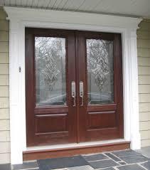tudor style homes decorating modern window treatment ideas freshome arafen